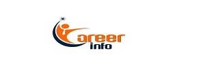 careerinfos.com