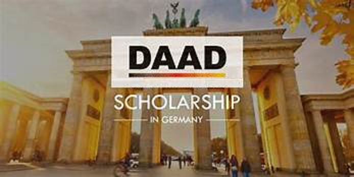 Trending Scholarship