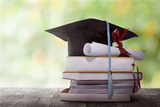 Room and Board Scholarships