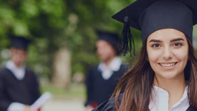 Trending Scholarships