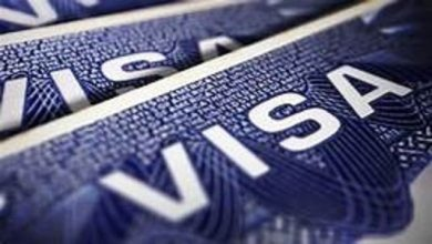 How to Get a Canadian Work Visa from Nigeria