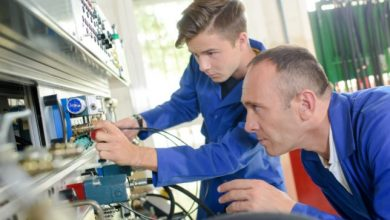 Best Mechanical Engineering Jobs In Canada