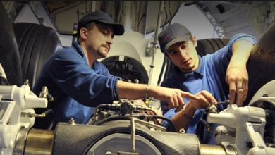 Highest Paying Engineering Jobs for Immigrants in Canada