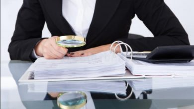 How To Detect A Genuine or Fake Canadian Job Offer