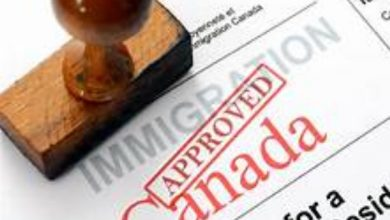 How to Immigrate to Canada from Nigeria