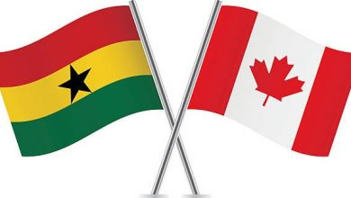 How to Apply for a Canadian Visa from Ghana