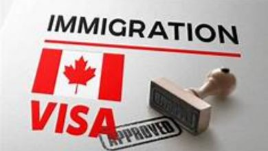 How to Immigrate to Canada from Ghana