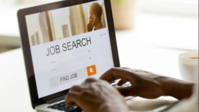 Top Tips to Secure a Job in Canada
