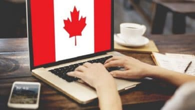HND Top-Up Degree in Canada Universities