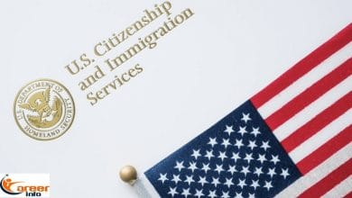 How to Get A Green Card to Work in the United States