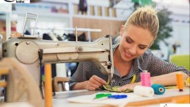 Work In Canada As A Fashion Designer